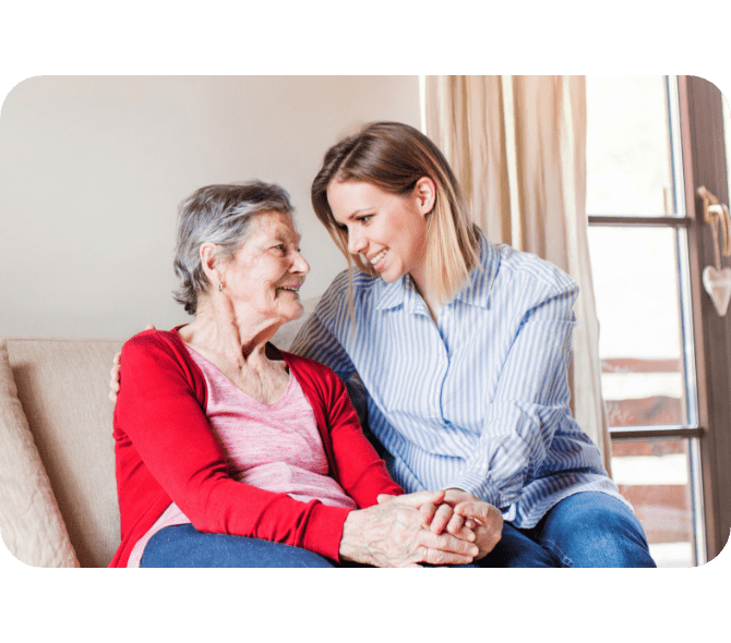 Assisted Living Solutions